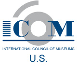 Logo of ICOM-US.